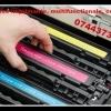 Incarcari cartuse pentru imprimante, 0744373828 multifunctionale, copiatoare si