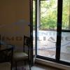 Inchirere apartament 2 camere Cismigiu Totul Nou la Prima Inchiriere