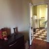 Inchirez apartament 2 camere
