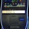 Inchiriem aparate de jocuri de noroc cu risc limitat ( AWP)