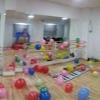 Inchiriem sala de spectacol pentru serbari scolare