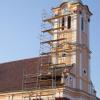 Inchiriem schela in Bucuresti si in localitatiile limitrofe