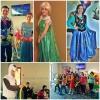 Inchiriere animatori petreceri copii Constanta - 0762649069
