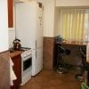 Inchiriere apartament 2 camere Unirii-zepter