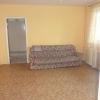 Inchiriere apartament 3 camere Iancului Kaufland