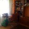 INCHIRIERE - Apartament 3 camere lux - mobilat/utilat complet modern