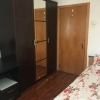 Inchiriere apartament 3 camere zona Tineretului