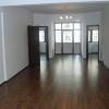 Inchiriere apartament 4 camere Lascar Catargiu, proprietar