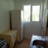 Inchiriere apartament decomandat, 2 camere - Zona Centrala