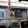 Inchiriere apartament Hala Traian