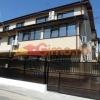 Inchiriere apartament in vila, 3 camere Tineretului, Bucuresti