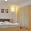 Inchiriere apartamente 2 camere sector 2 Bucuresti