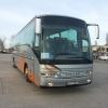 Inchiriere autocar | rent a bus