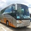 Inchiriere autocar | Royal Trip