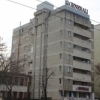 Inchiriere birouri ultracentral Opera, Kogalniceanu, Drept
