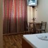 Inchiriere camere hotel - 30 ron/zi pentru minim 30 de zile