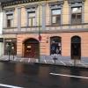 Inchiriere in centrul istoric, Brasov