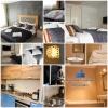 Inchiriere Studio Safir in regim hotelier – Brasov 0728955745