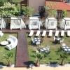 Inchiriere Vila petrecere cu piscina