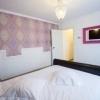 Inchirieri apartamnete in regim hotelier in Galati