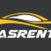 Inchirieri auto/ Rent a Car cu preturi incepand de la 10 euro/ zi