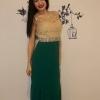 Inchirieri rochii de ocazie Timisoara