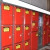 Inchirieri seifuri electronice pentru puncte de colectare