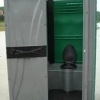 Inchirieri si intretineri toalete ecologice
