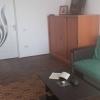 Inchiriez 2 camere, Constanta, Str. Traian