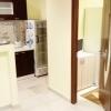 Inchiriez apartament 1 camera in regim hotelier