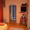 Inchiriez apartament 2 camere Giulesti