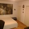 Inchiriez apartament 2 camere Averescu