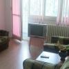 Inchiriez apartament 2 camere Berceni