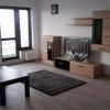 Inchiriez apartament 2 camere bucurestii noi