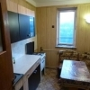 Inchiriez apartament 2 camere Constanta