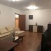 Inchiriez apartament 2 camere in cartierul rezidential Quadra Place