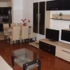 Inchiriez apartament 2 camere Lux, sector 1, Nord, Proprietar