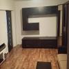 Inchiriez apartament 2 camere piata Alba Iulia