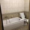 Inchiriez apartament 2 camere zona Armeneasca