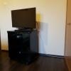 Inchiriez apartament 2 camere zona Baba-Dochita