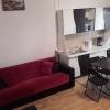 Inchiriez apartament 2 camere,decomandat