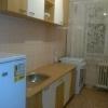 Inchiriez apartament 3 camere Berceni-Obregia