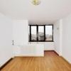 Inchiriez apartament 3 camere Domenii
