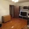 Închiriez apartament 3 camere, Drumul Taberei 34