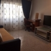 Inchiriez apartament 3 camere la 30 metri de noua plaja, Faleza Nord