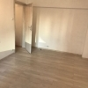 Inchiriez apartament 3 camere Mosilor