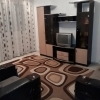 Inchiriez apartament cu 2 camere comfort 1