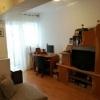Inchiriez apartament de 2 camere in zona vitan mall
