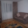 Inchiriez Apartament de 2 camere zona Berceni