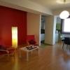 Inchiriez Apartament de 2 camere Zona Dristor-Mall Vitan